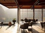 Hôtel Taj Rishikesh