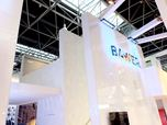 MEDICA 2016 stand BAWER S.p.a.