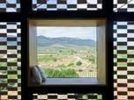 Casa Rural El Cobijo de la Sonsierra