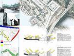 I Edizione del Workshop Nazionale di Progettazione Archisostenibile
