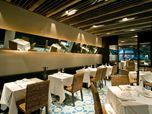 Canneo restaurant
