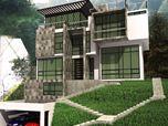 Palmillas House