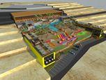Recreational Center (Updated)