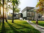 Nuova scuola secondaria di primo grado - Pordenone