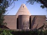 Chiesa del Beato Odorico