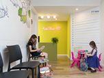 Kids clinic TLV