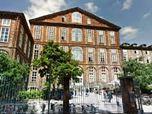 UNIVERSITA DEGLI STUDI DI TORINO DIPARTIMENTO DI ECONOMIA- DICEMBRE 2017.