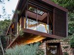 Guest House Pavilion 1401