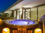 Vivienda Residence Hotel
