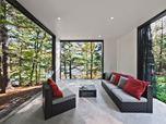 Hill-Maheux Cottage