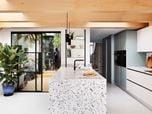 A House For A Gardener