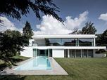 Villa von Stein