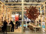 Hardy Coffee Company boost host 2015