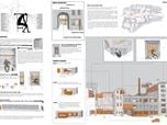 THE ARCHITECT'S STUDIO COMPETITION
