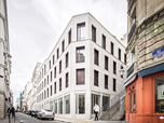 Faubourg Reinvented