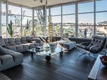 Roma | Residenza privata