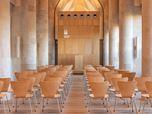 Expiatory Temple of Sagrada Familia