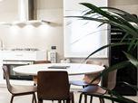 Appartamenti ad uso foresteria