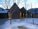 Hamada Residence