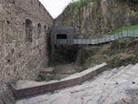 Kino Messner Mountain Museum Firmian
