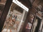 Manila Grace Store
