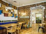 Livada restaurant
