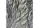 Indagini Geomeccaniche, Geoelettriche, Idrogeologiche e di Remote Sensing per lo studio geologico del bacino termale di Saturnia (GR)