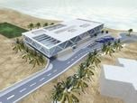 New Amenity Center