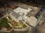 'MuliNuragus' Cultural Centre