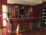 Angolo bar salone
