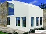 Giovanni's House