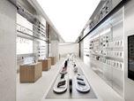 OPPO Store Beijing