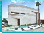 A+E #5 COLLECTOR DES PROJETS D'ARCHITECTURE #2015