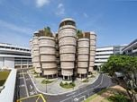 Nanyang Technological University Learning Hub