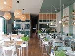 Ristorante L' AMO - Cucina di Mare