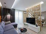 ZP-Apartment