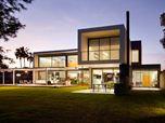 D&E House