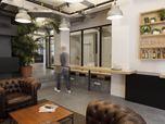 VICE Media Benelux HQ