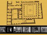 Museo archeologico di Conversano