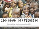 One Heart Children's Eco-Village II