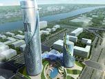 AVIC Tower - VIP Cloud Club