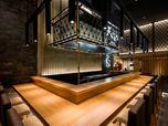 TEMPURA KUBARA  (Japanese Restaurant)