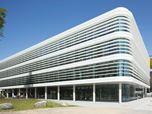 New Trianel Headquarters