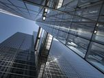 Highlight Towers Munich