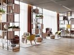 Worldwide hotels, IntercityHotel