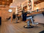 Martino Barber Shop