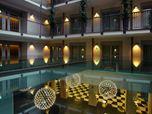 Hotel Milano Scala