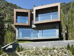 Single-Family House in Andorra