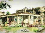 Suggestions in Sardinia...Villa...