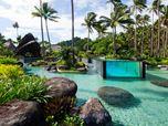 Laucala Resort